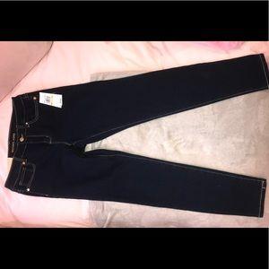 Michael Kors Skinny Jeans